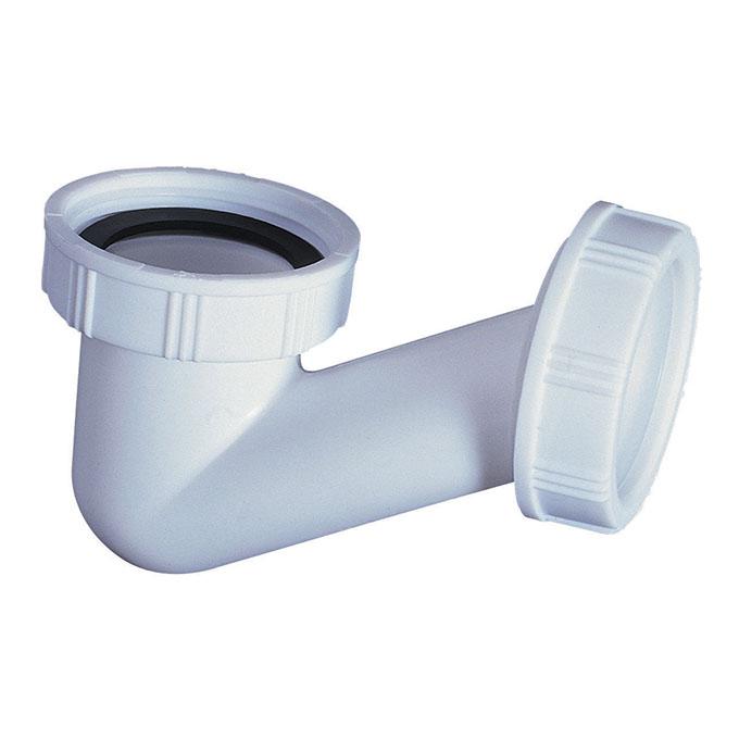 Colonne vasca vasca sifone vasca a v wirquin fabricant colonne vasca vasca sifone vasca a - Sifone vasca da bagno ...