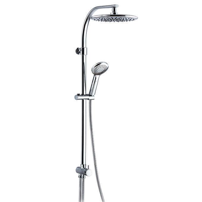 Colonna doccia siena switch wirquin fabricant colonna doccia siena switch wirquin - Distanza da siena a bagno vignoni ...