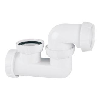 Colonne vasca vasca sifone vasca orientabile wirquin fabricant colonne vasca vasca sifone - Sifone vasca da bagno ...