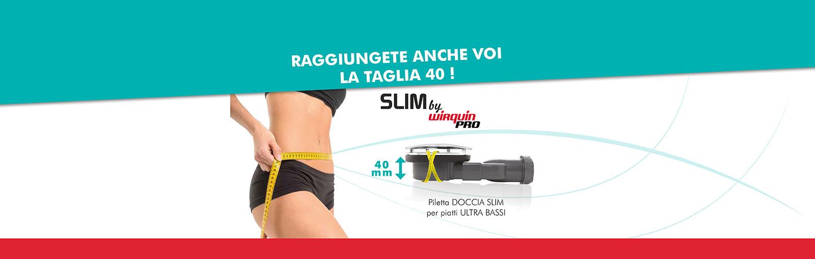 SLIM_IT